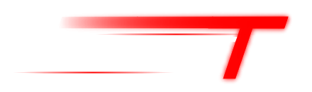 Akartt - Artur Krupiński  Komputery - Internet - Serwis